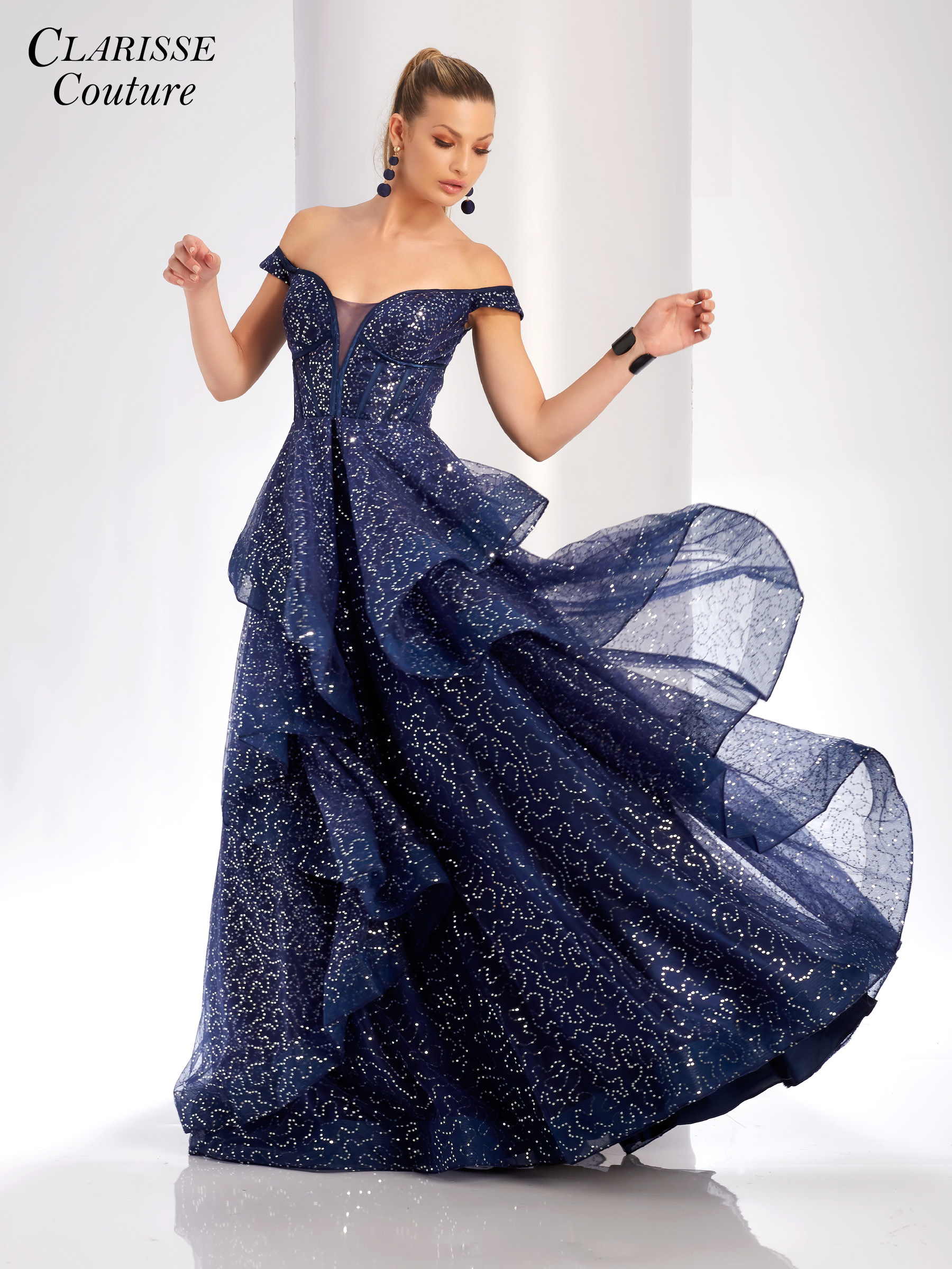Dresses for Wedding Reception   Prom dresses and gowns